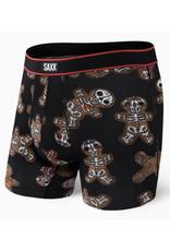 SAXX Underwear Co. Daytripper Boxer Brief