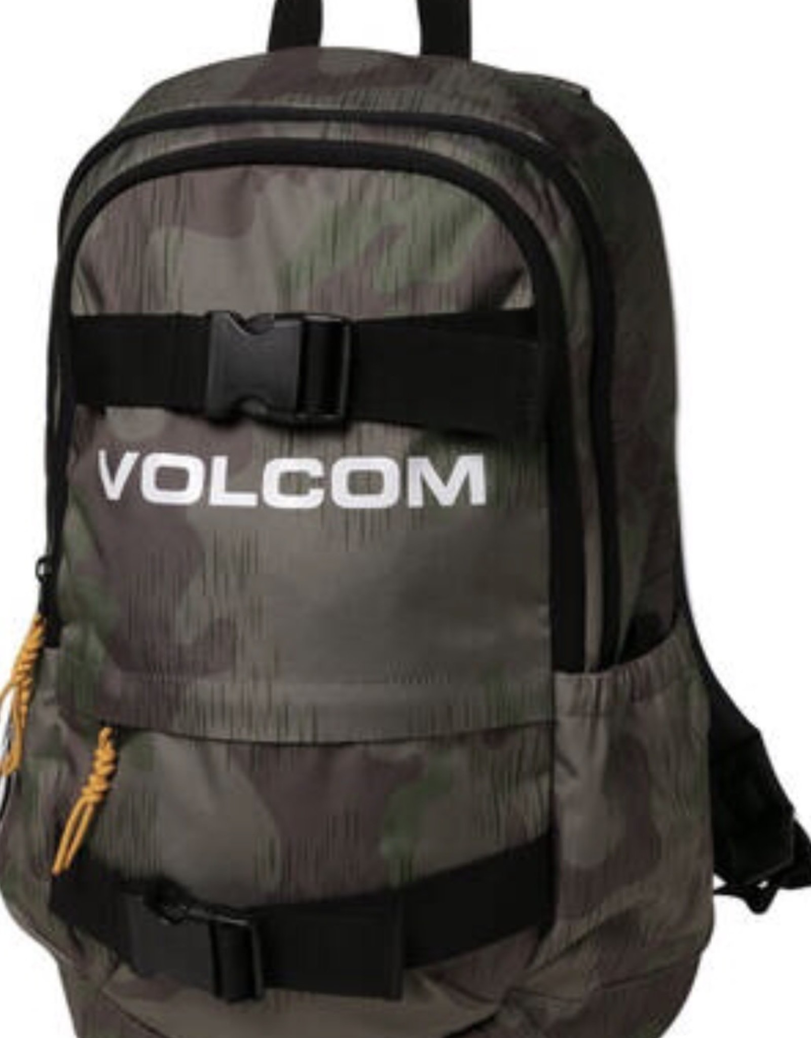 VOLCOM Substrate III