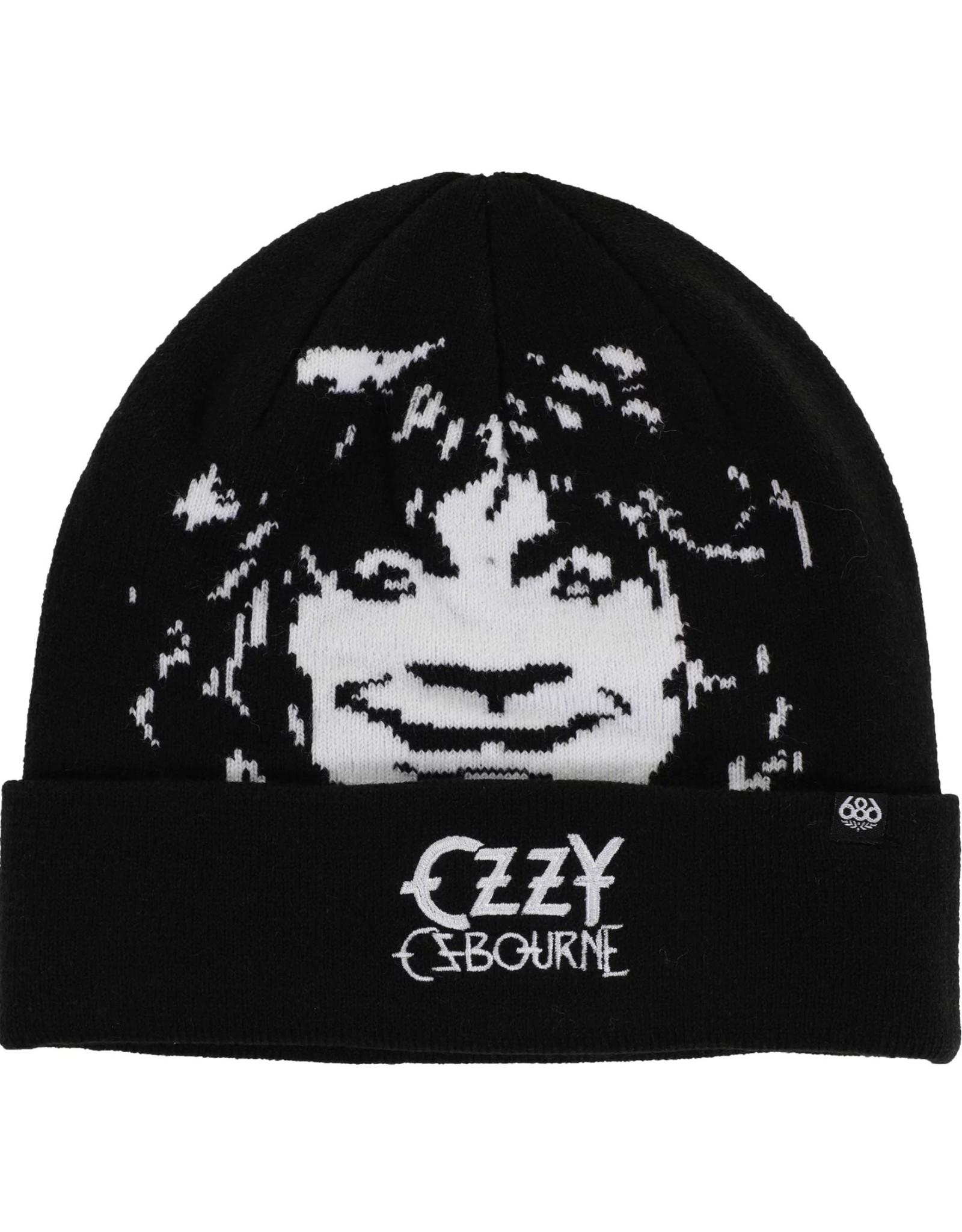 686 Ozzy Beanie