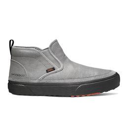 Vans Mid Slip Sf Mte Boot