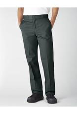 Dickies 874 Original Fit Work Pant