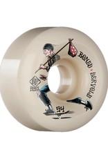 BONES Gone Skating Wheels (56mm)