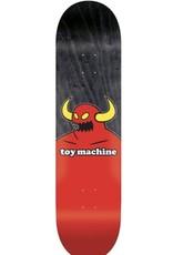 toy machine Monster