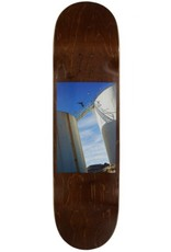 birdhouse CD Water Tower 8.5