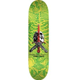POWELL PERALTA Powell Peralta Skull and Sword