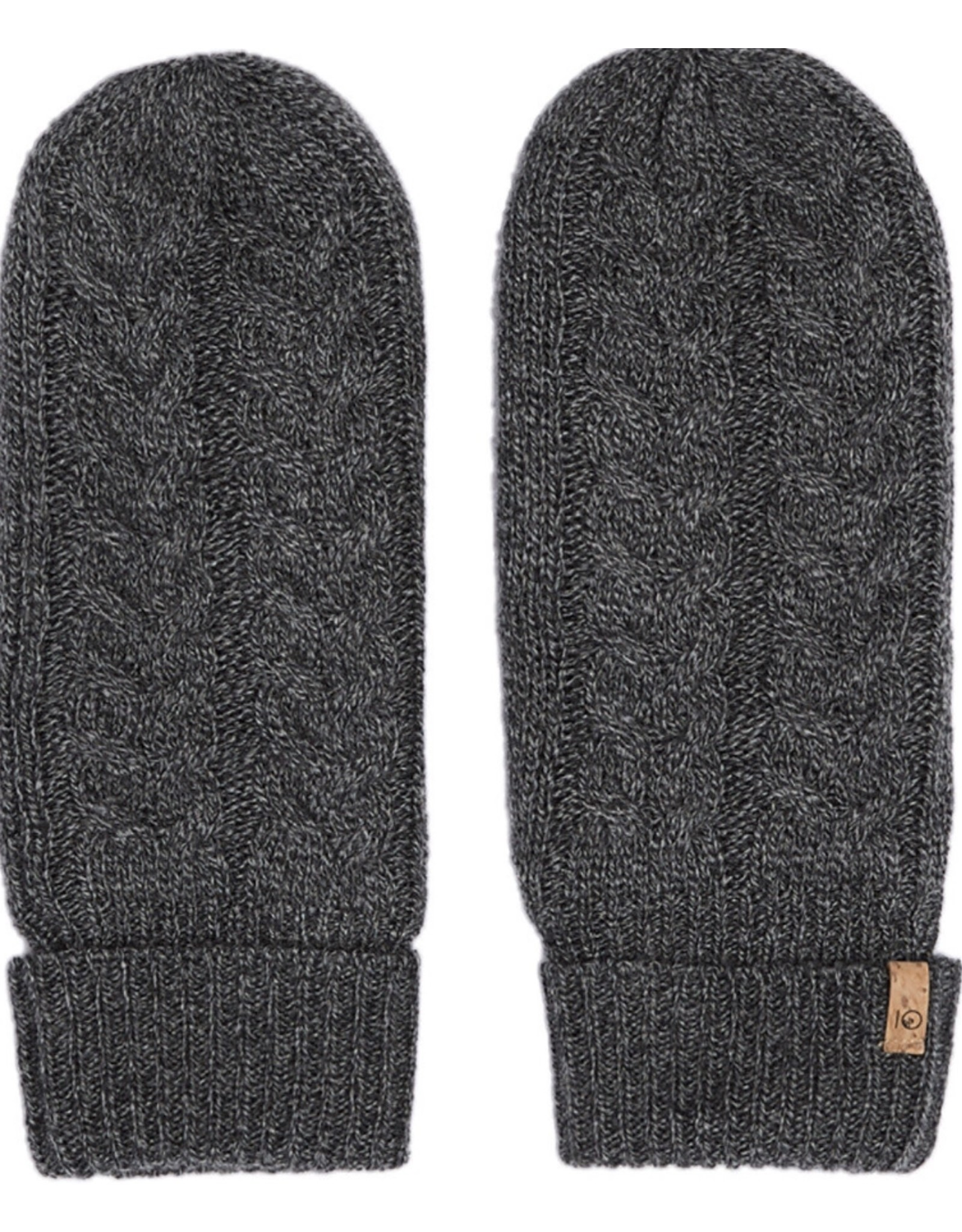 tentree Purcell Mittens