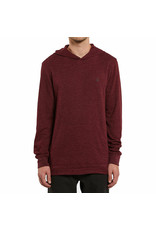 VOLCOM Wallace Thermal