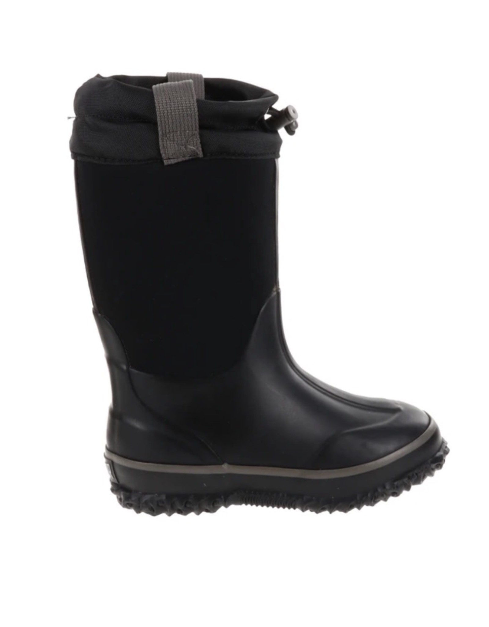 Cougar Knight Boot