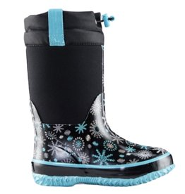 Cougar Flurry Boot