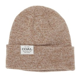 coal The Uniform Low Light Brown Marl