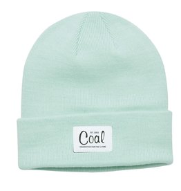 coal The Mel Mint