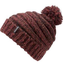 Dakine Scrunch Hat