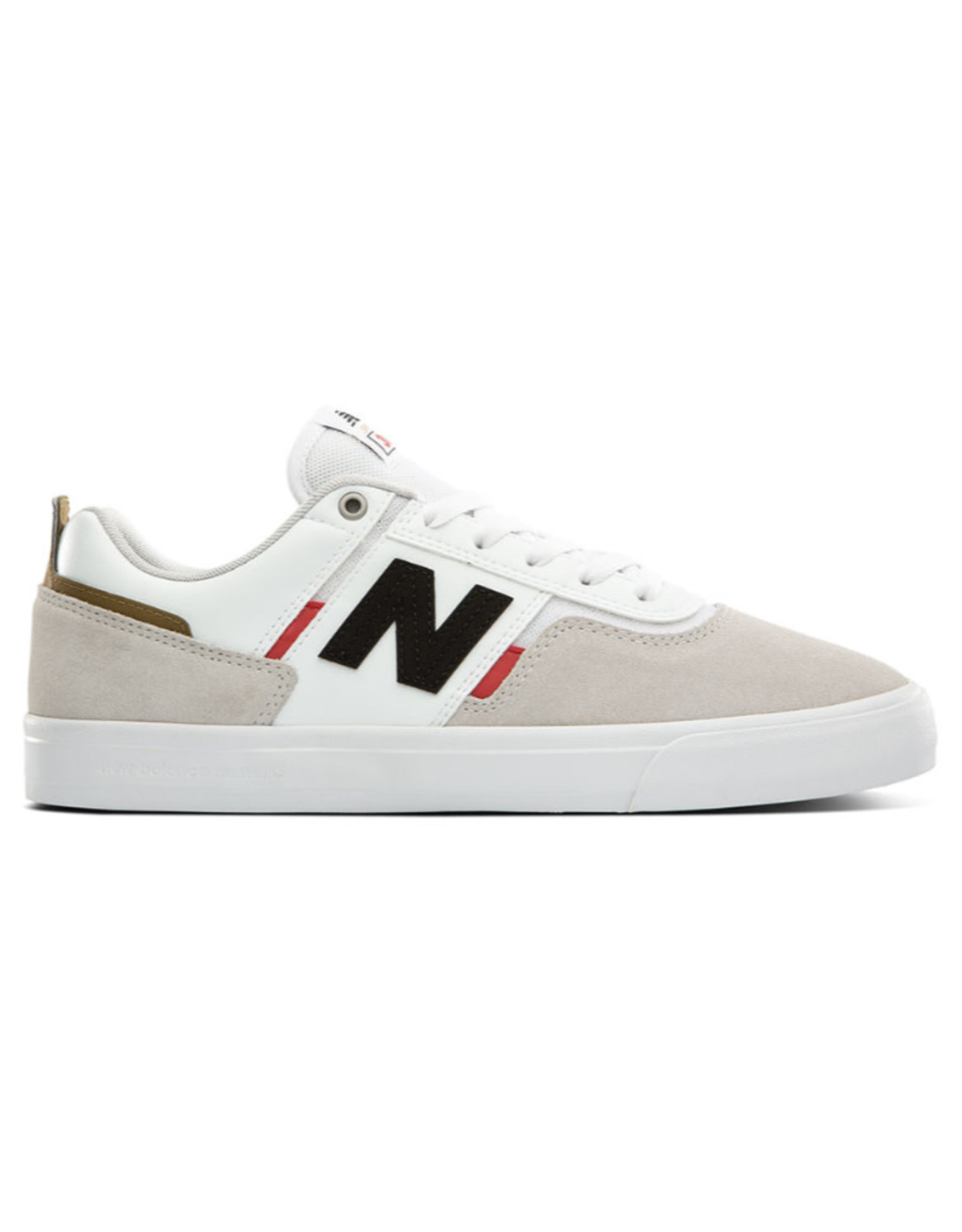 New Balance 306 MAR