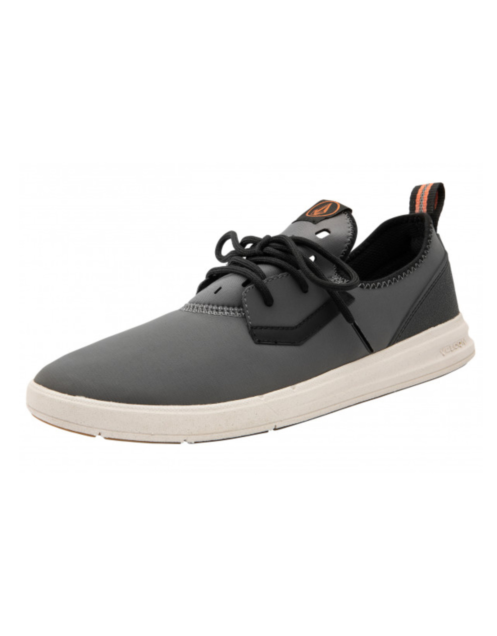 VOLCOM Draft Eco Shoe