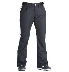 AIRBLASTER Wm's My Brother Pants - Black