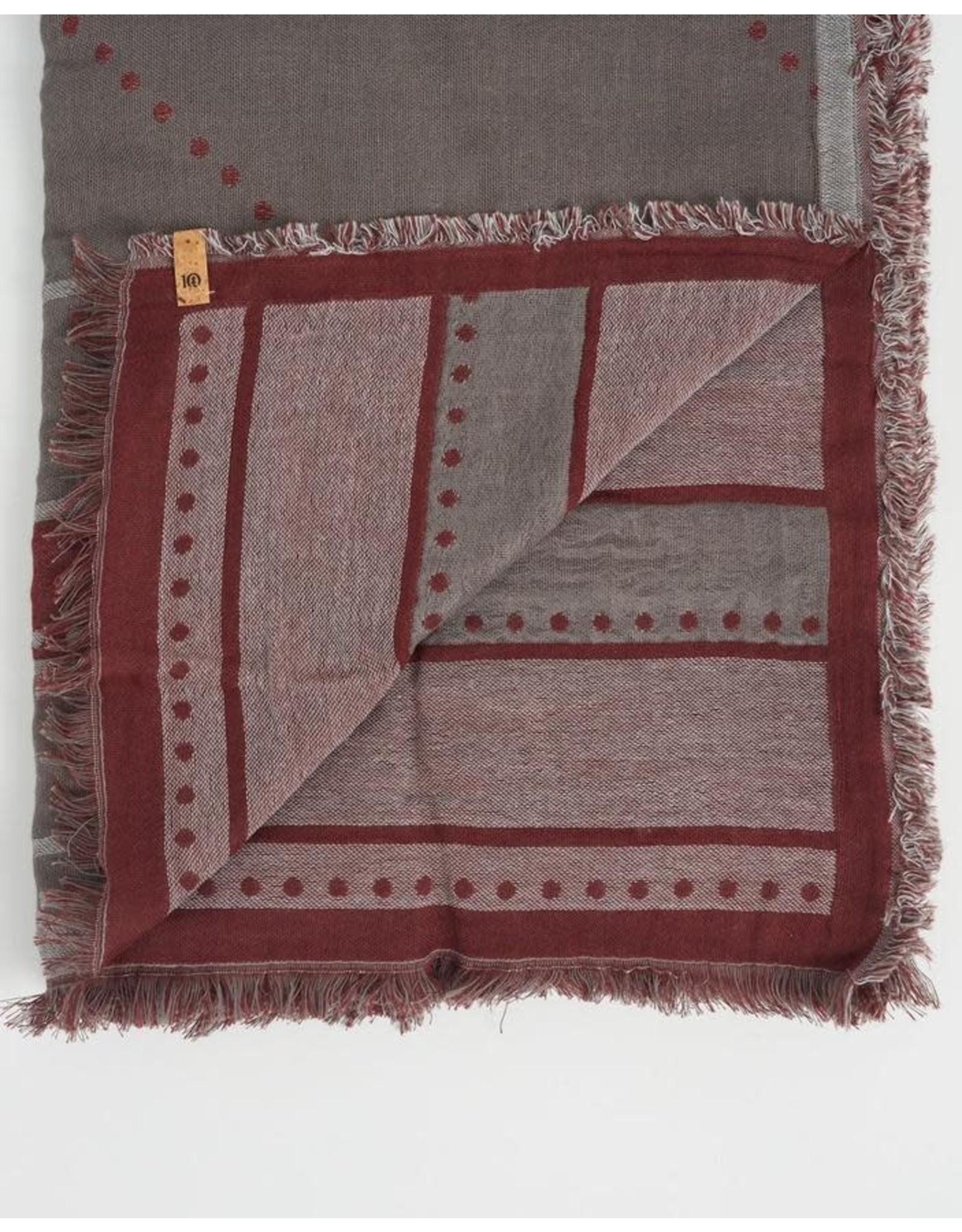 tentree Blanket Scarf