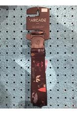 ARCADE Adventure Belt