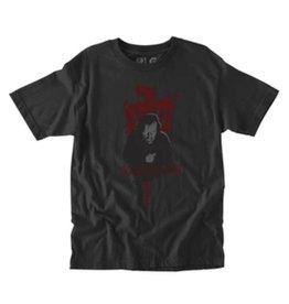 RDS T-Shirt Redrum