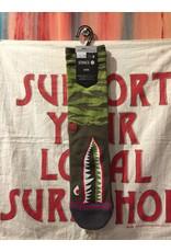 Stance INFI Knit