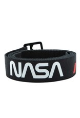 "686 NASA belt (36""-  42"")"