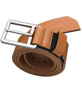 ARCADE Padre Tan Belt XL