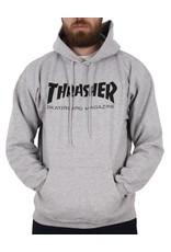 THRASHER Thrasher Hoodie