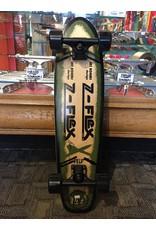 Z-Flex Jay Adams P.O.P. Cruiser 29