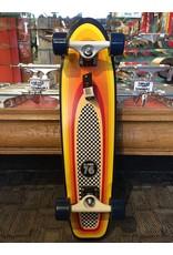Z-Flex Surf-a-gogo Cruiser 29
