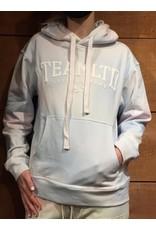 TEAMLTD Core Hoodie