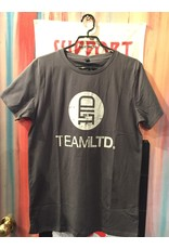 TEAMLTD Logo Tee