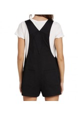 VOLCOM Frochickie Overall