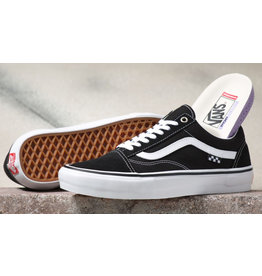 Vans Skate Old Skool