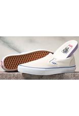 Vans Skate Slip-On