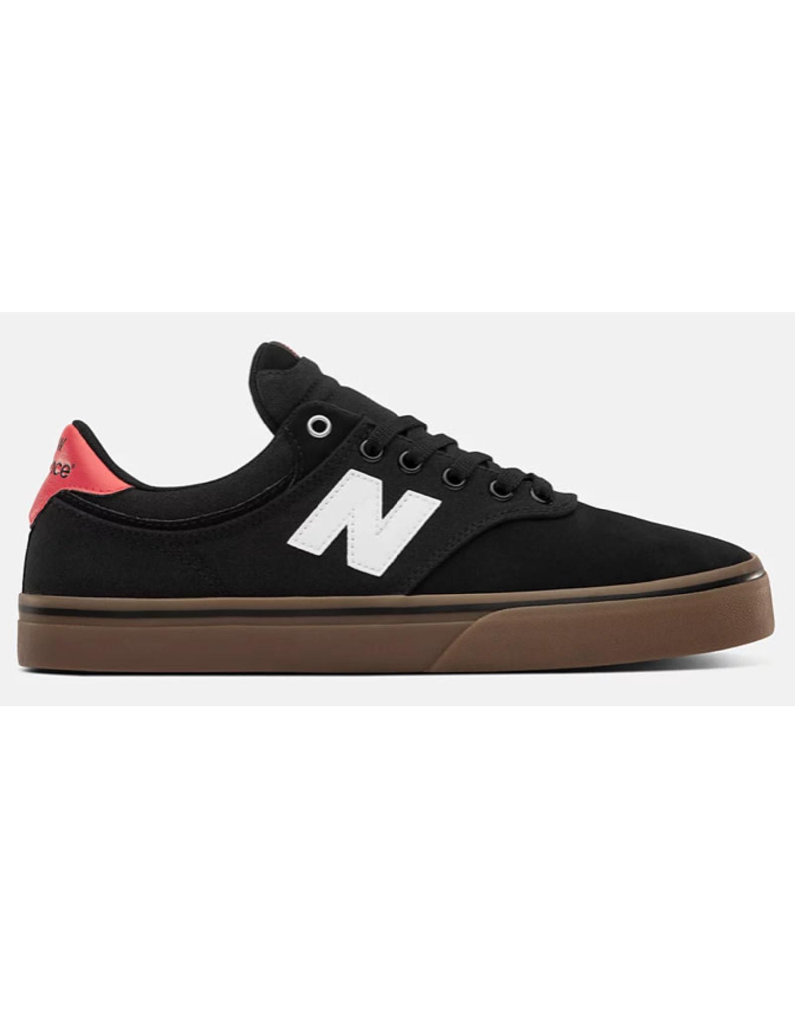 New Balance 255 BPB