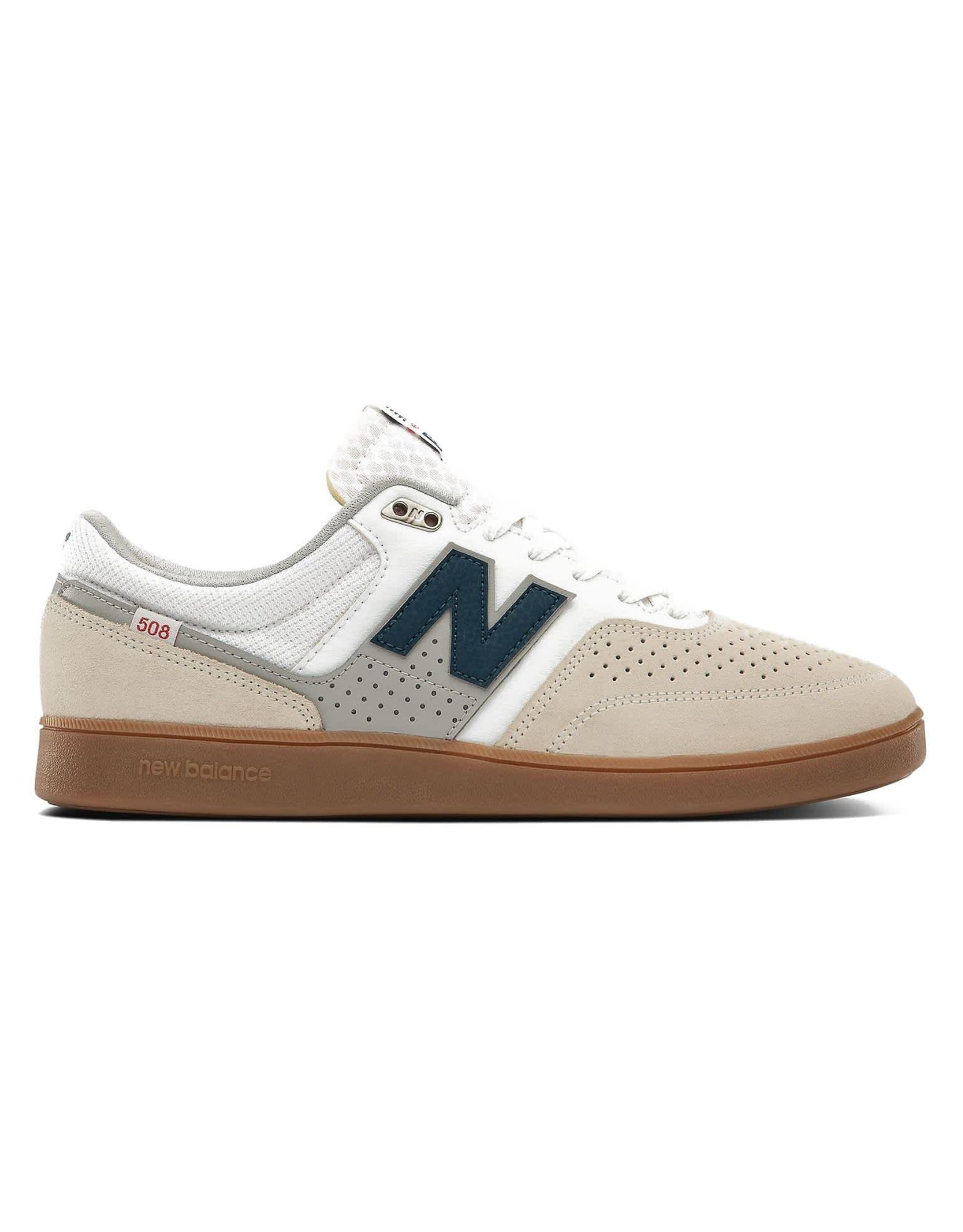 New Balance 508 Westgate