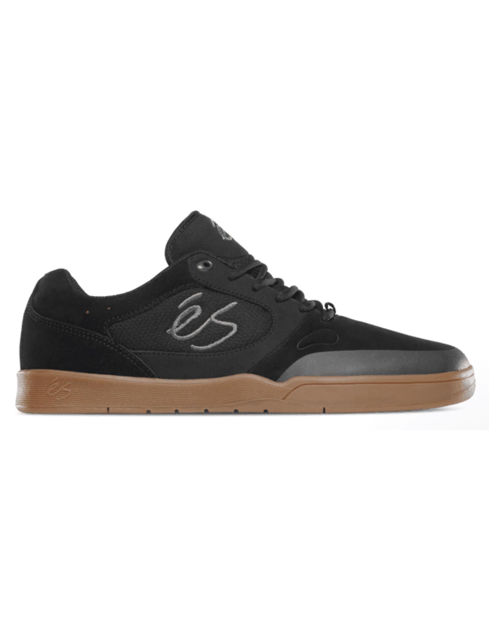es footwear Swift 1.5