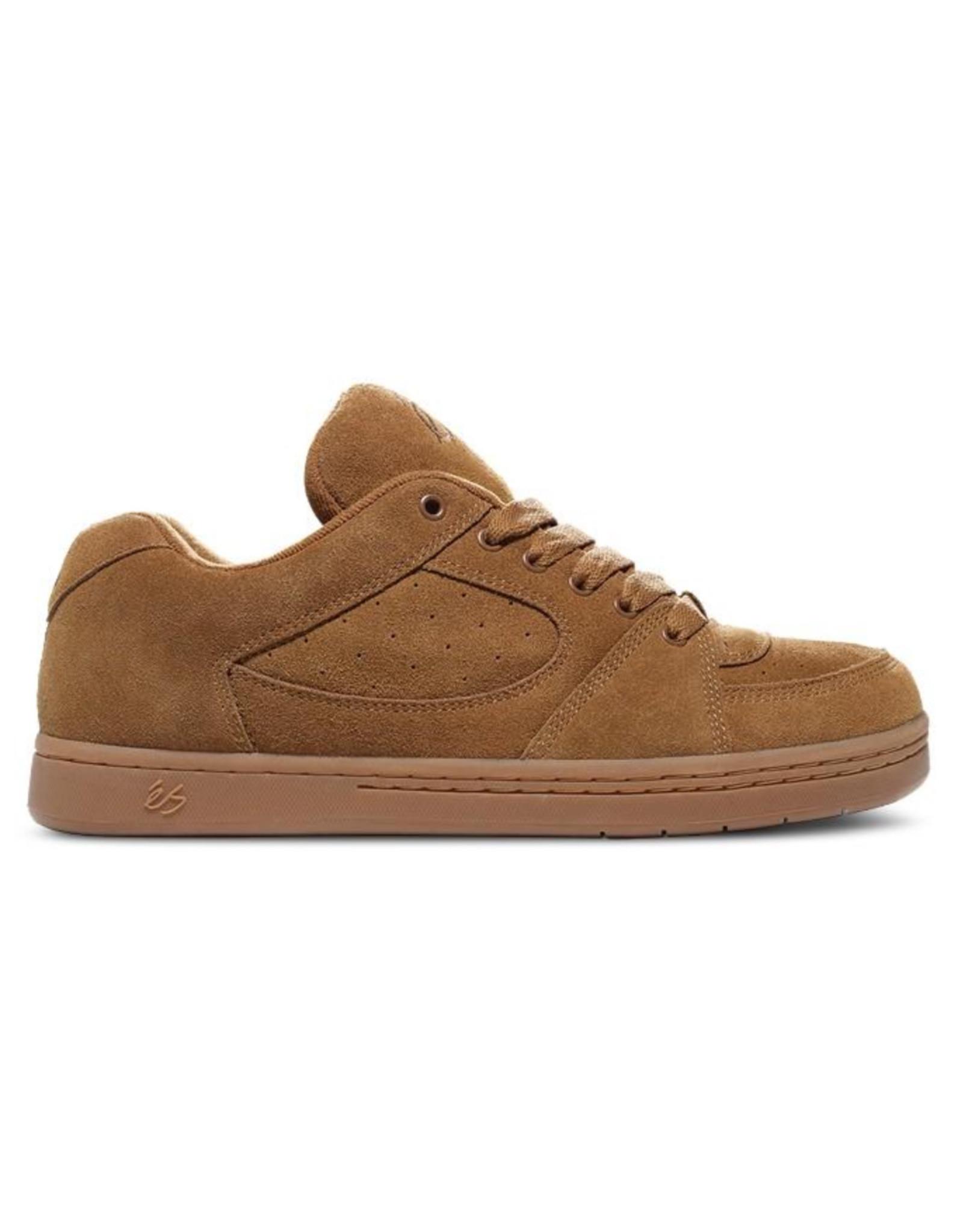 es footwear Accel OG