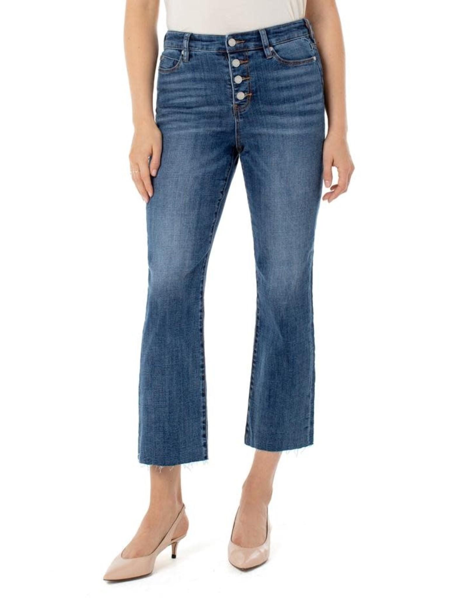 Wm's Jeans Hazel's Haven