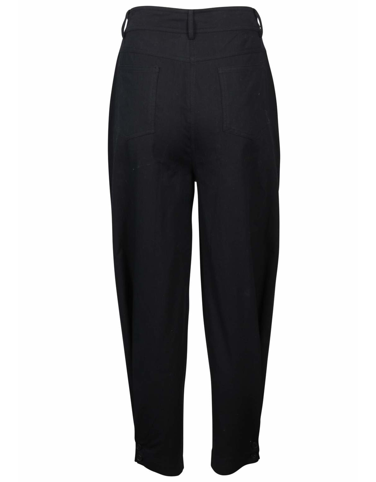 MINKPINK Stay Together Pant