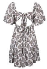 MINKPINK Yasmeen Mini Dress