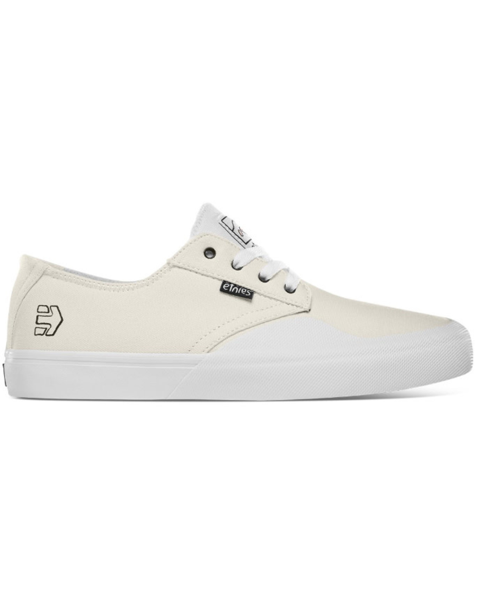 etnies Jameson Vulc LS X Sheep