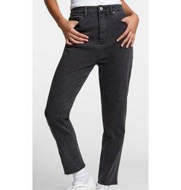 RVCA Wm's Tammy Jeans