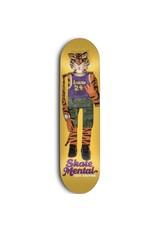 "Skate Mental Eric Koston Deck (8.3"")"