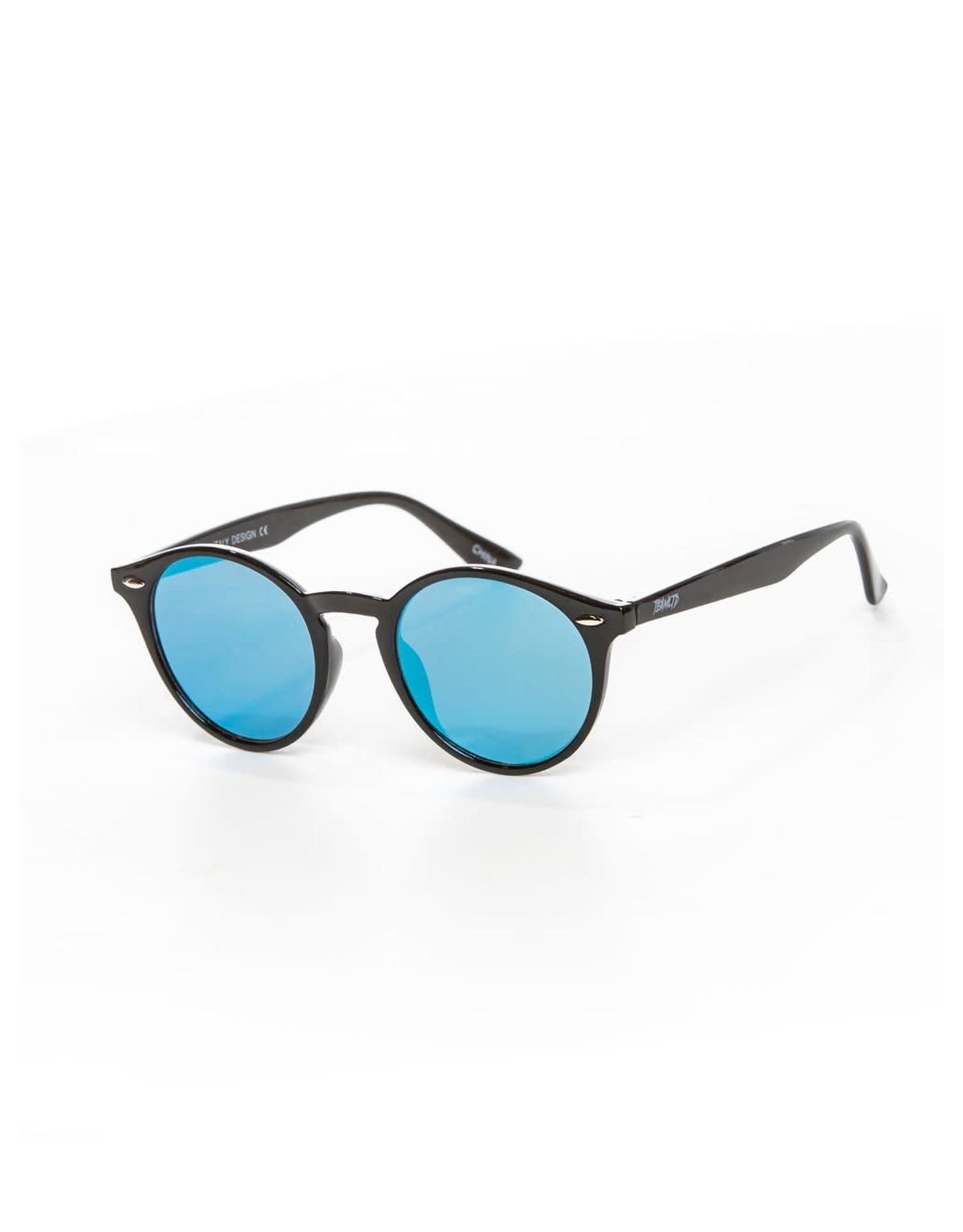 TEAMLTD Instinct Sunglasses