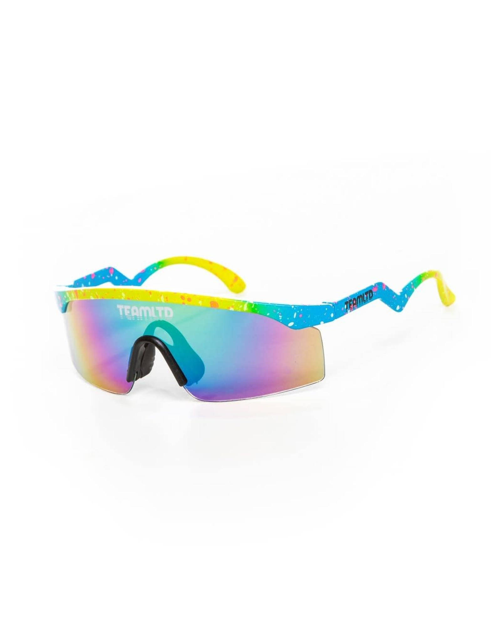 TEAMLTD Thrasher Sunglasses