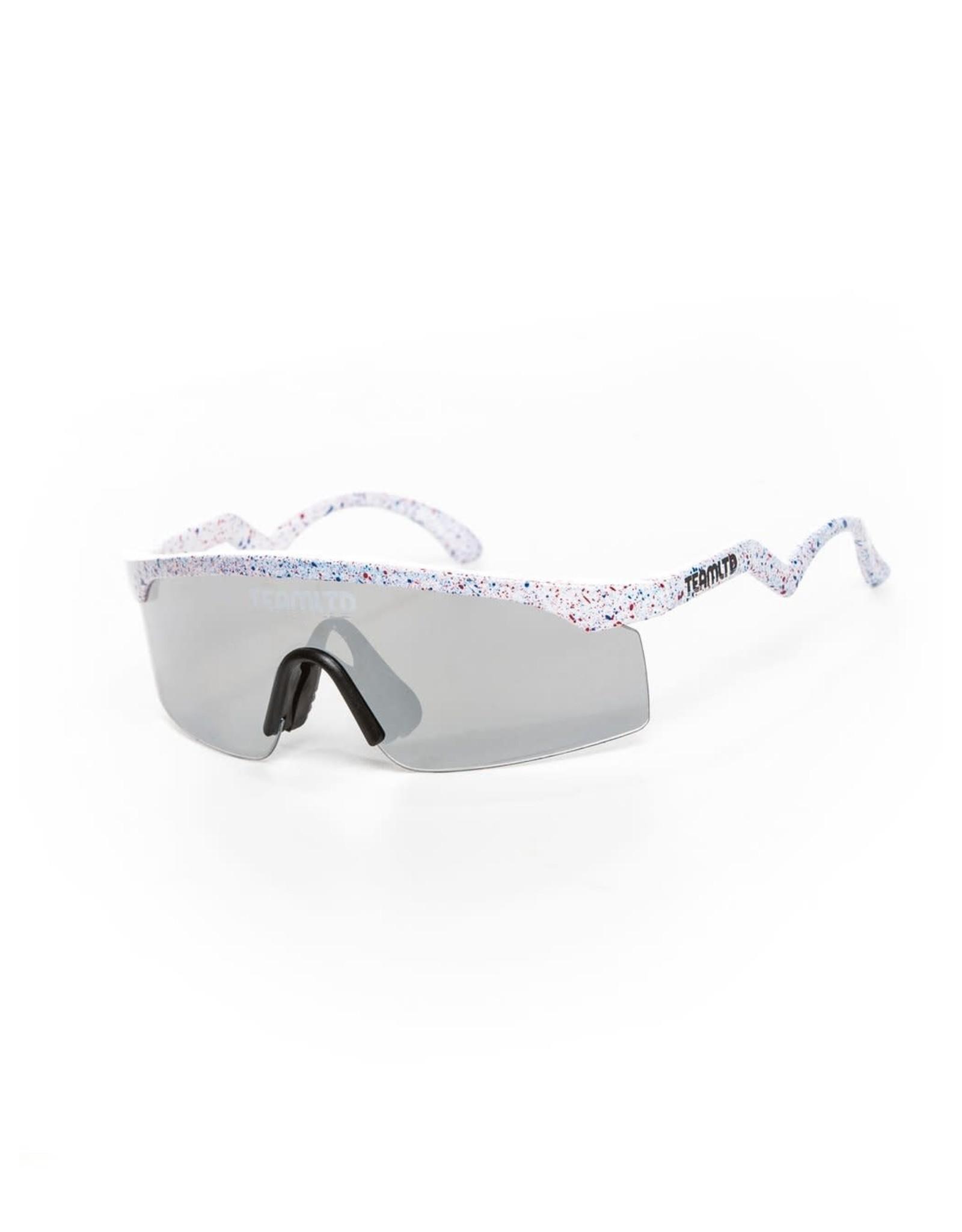 Team LTD Thrasher Sunglasses