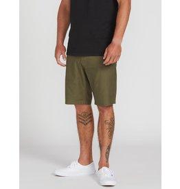 VOLCOM Men's Riser Short