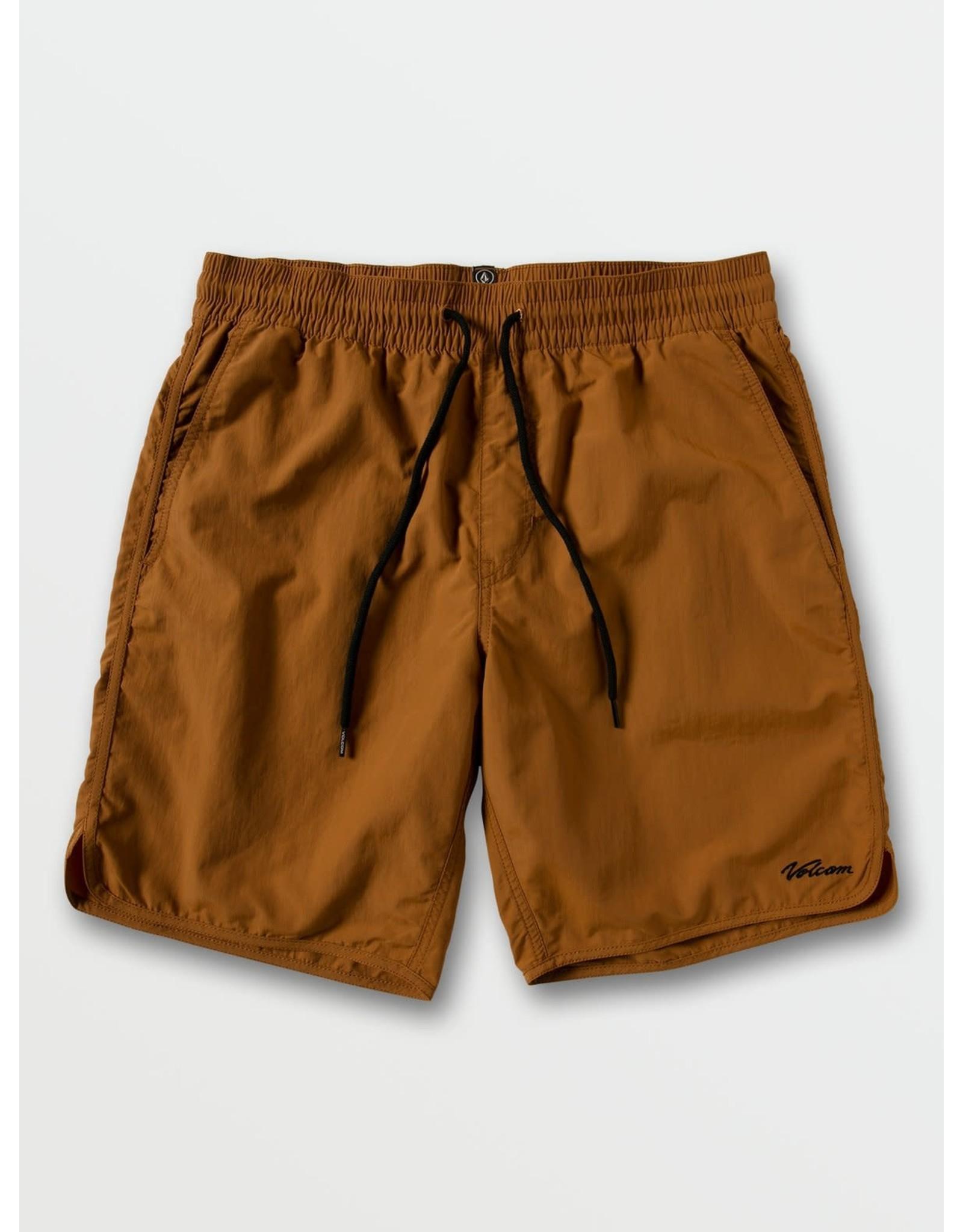 VOLCOM Men's Eddison Ew Short