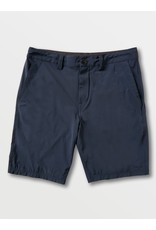 VOLCOM Men's Bohnes Hybrid Short 20