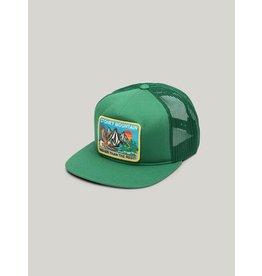 VOLCOM Stoney Mountain Cheese Hat